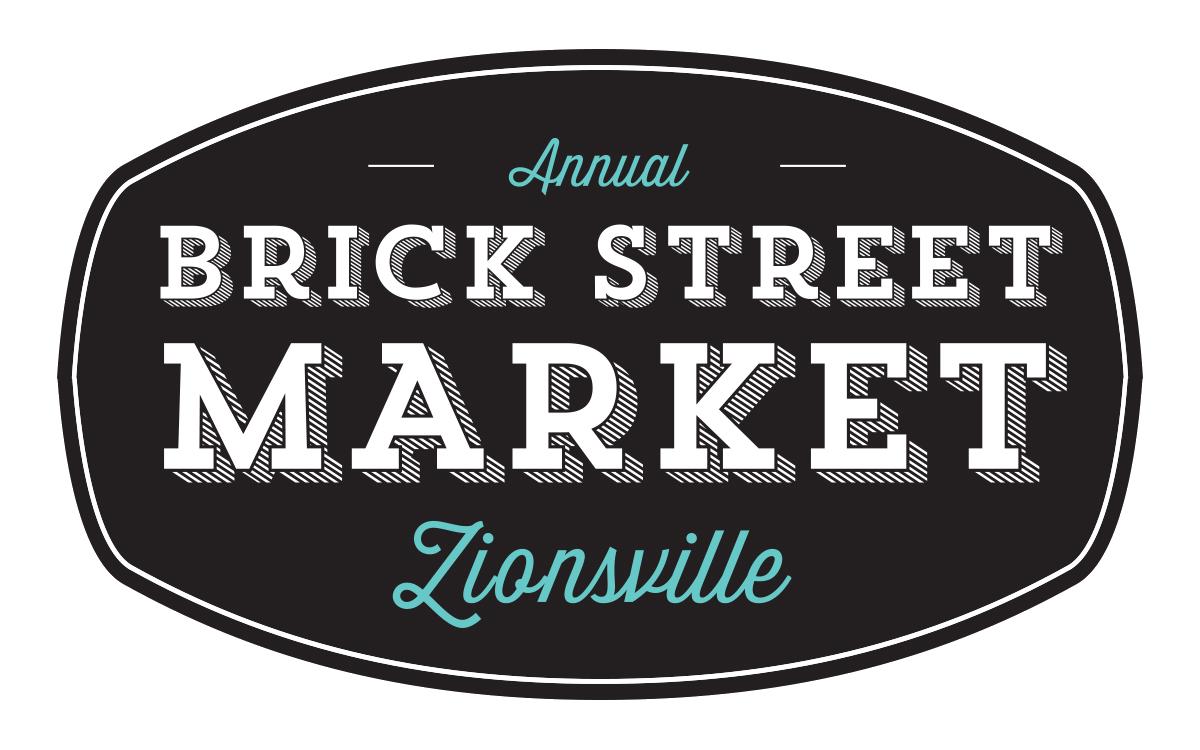 Brick St Market