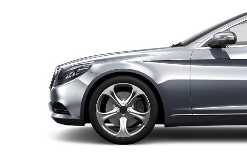 Indianapolis luxury car dealers