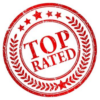 Top Rated Indianapolis Realtors
