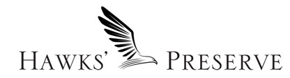 hawks preserve
