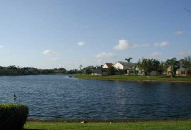 6802 Big Pine Key, Lake Worth FL 33467