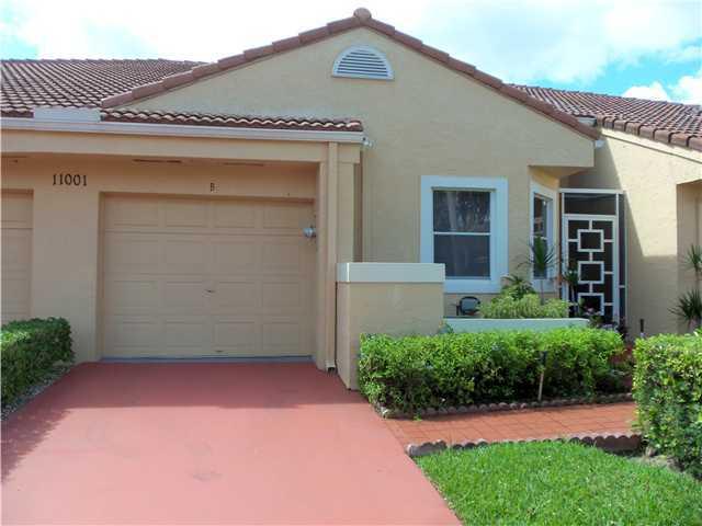 11001 Ladera Lane Apt B, Boca Raton, FL 33498