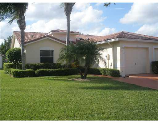 135 Sausalito Drive, Boynton Beach, FL 33436