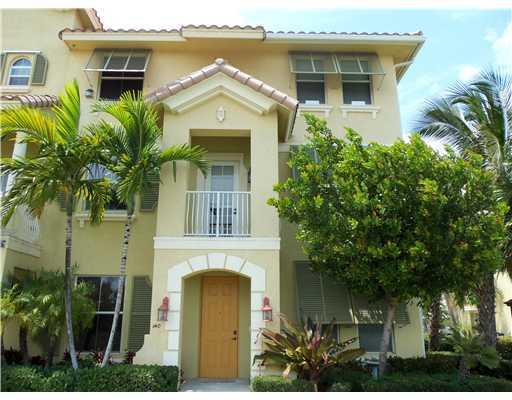 1410 Piazza Delle Pallottole, Boynton Beach, FL 33426