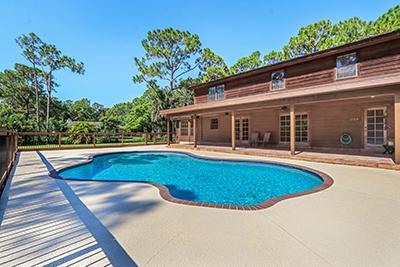 15174 80th Dr N, Palm Beach Gardens, FL 33418