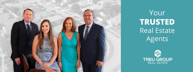 Radio  - WJNO Real Estate Agents