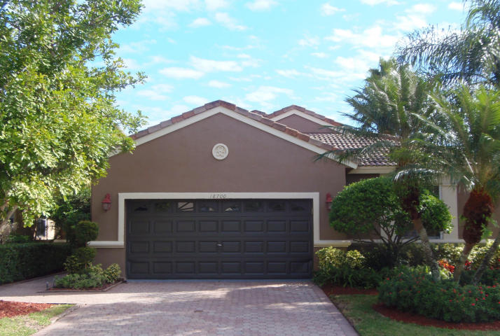 18700 Sea Turtle Ln, Boca Raton, FL 33498