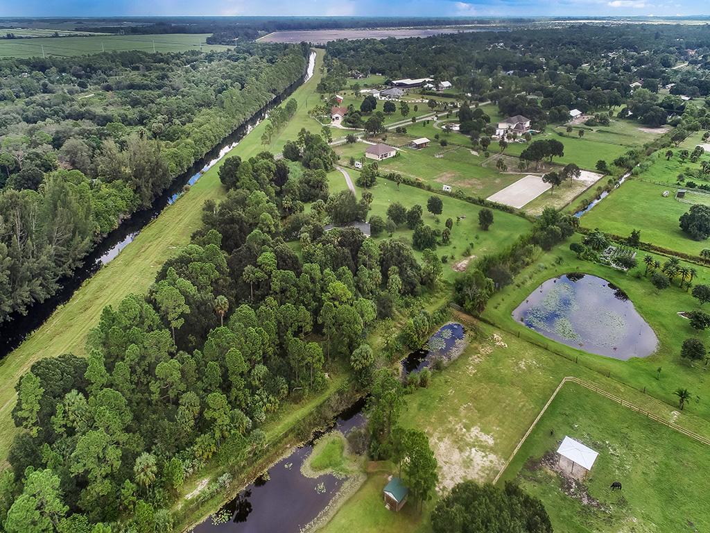 Wildwood, Loxahatchee, FL