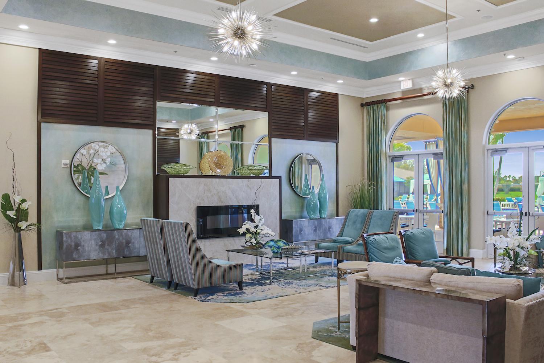 Delray Beach Real Estate Guide