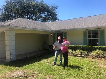 4093 Ilex Cir N, Palm Beach Gardens FL 33410 top Palm Beach Gardens agents found the buyer in Palm Beach Gardens
