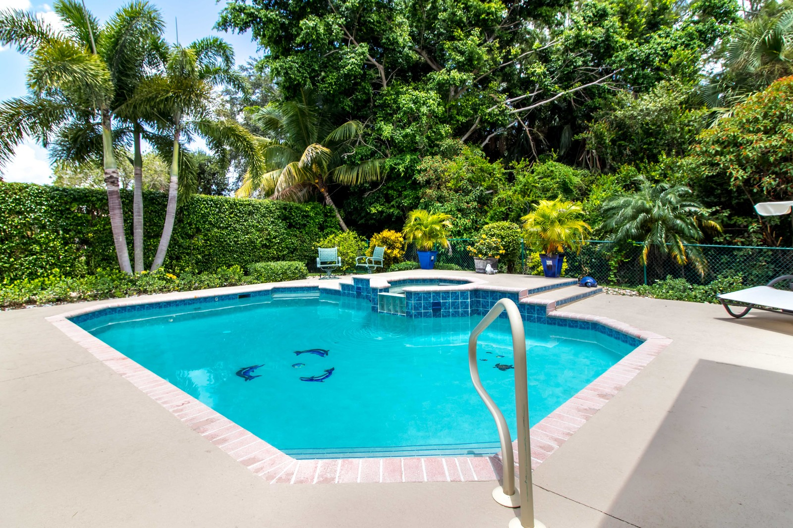 4544 Wokker Dr_Pool View