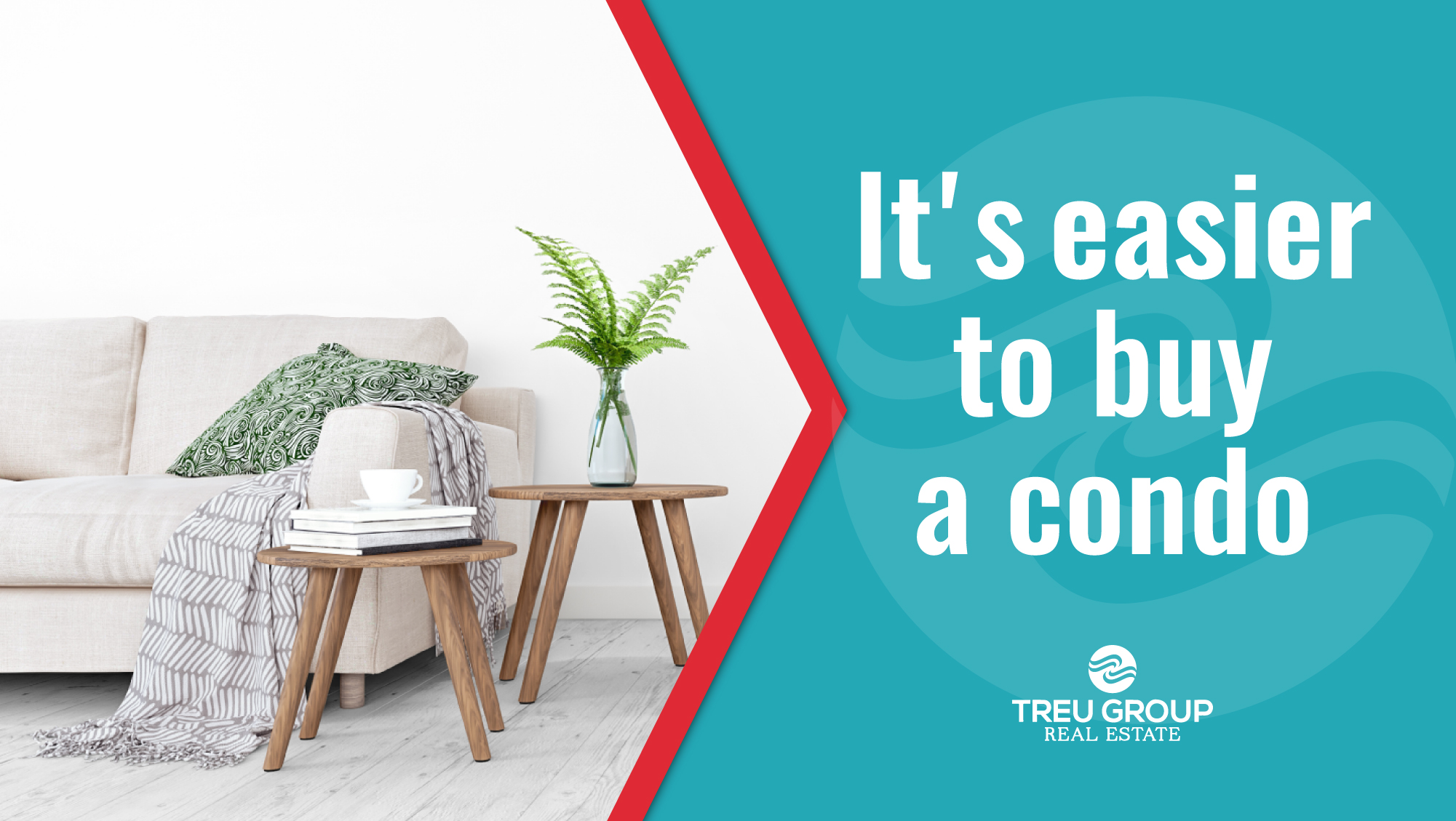 FHA Loans for Condos