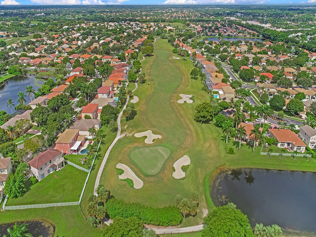 Learn more about Bay Hill Village in Lake Worth. Also, see all Bay Hill Village homes for sale now.