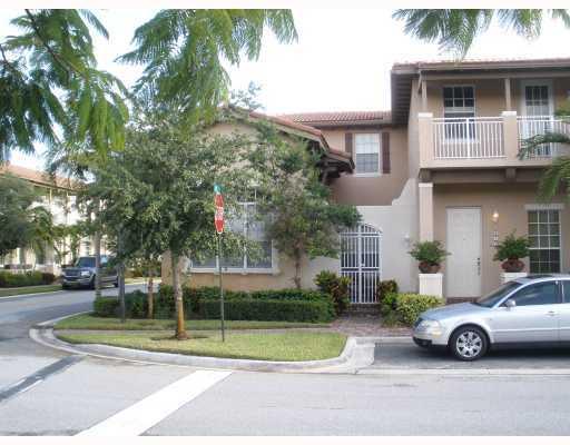 619 NW 25th Avenue, Boynton Beach, FL 33426