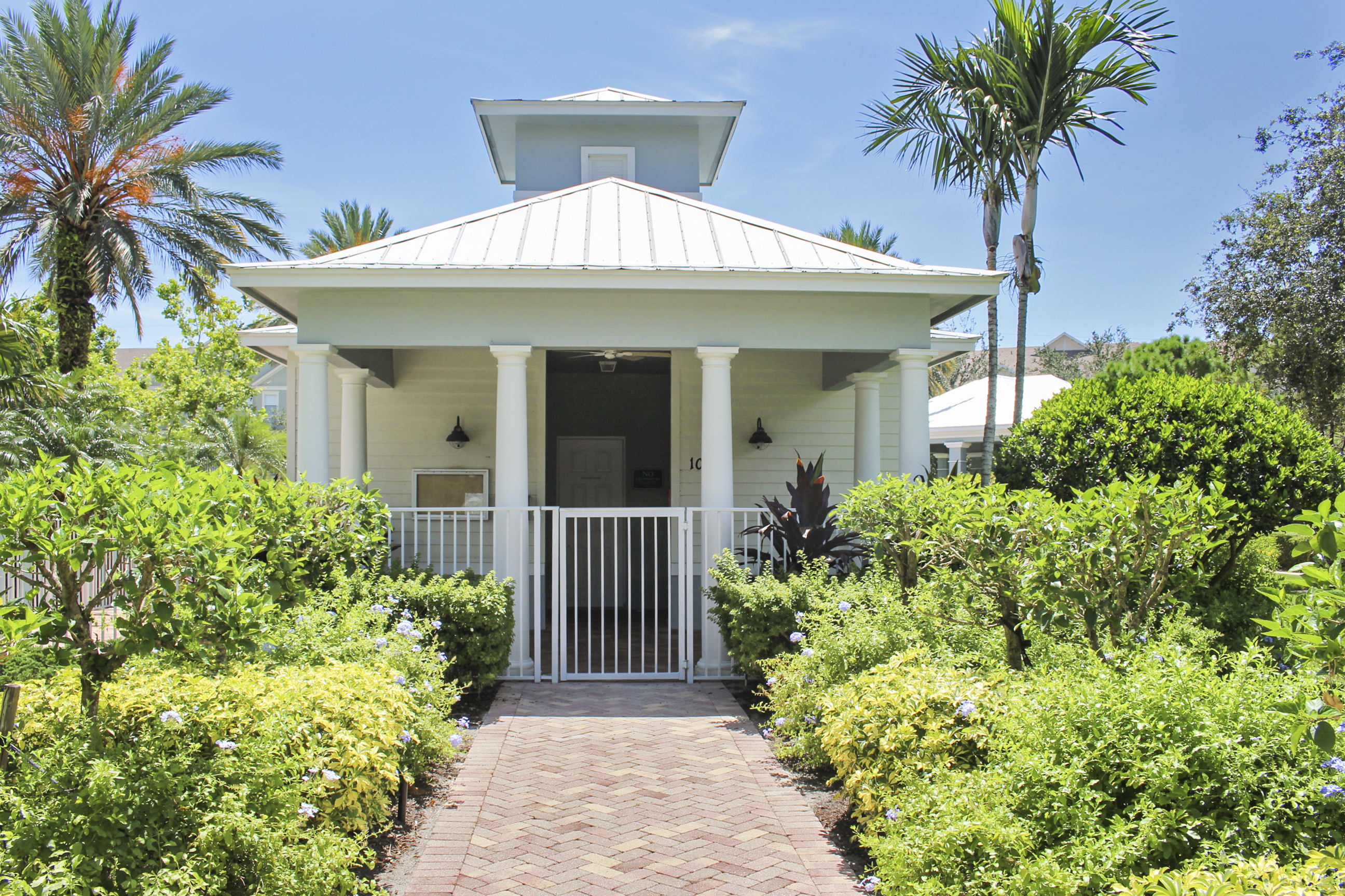 Botanica Real Estate and Homes for sale in Botanica