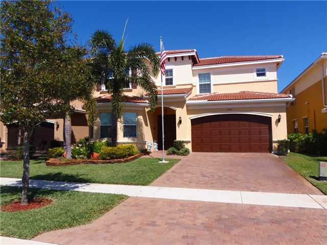 7949 Emerald Winds Circle, Boynton Beach, FL 33473