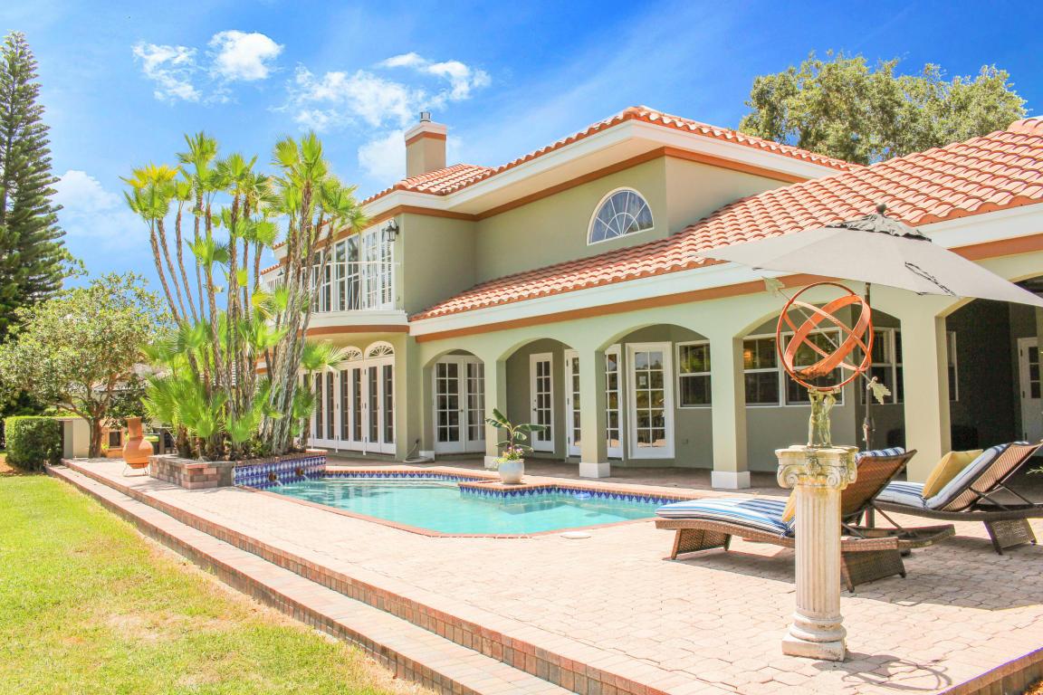 7 Wycliff Rd, Palm Beach Gardens, FL 33418