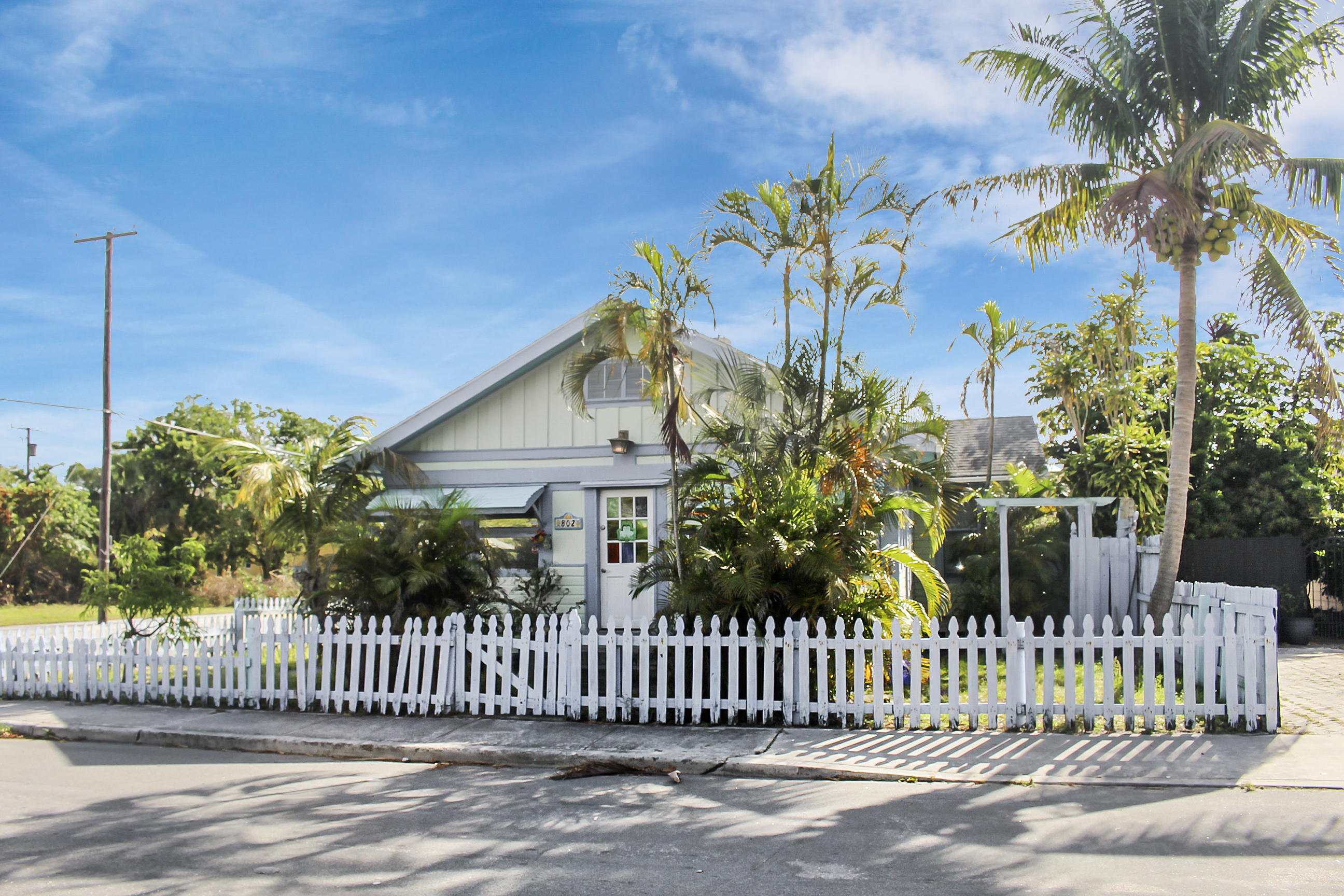 802 S N St Lake Worth Beach, FL 33460 Top Lake Worth Agents Sold And Found The Buyer In Lake Worth Town