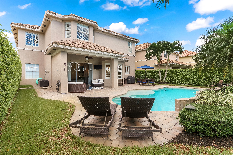 9893 Cobblestone Creek Dr, Boynton Beach, FL 33472 Was Sold By Top Boynton Beach Agents