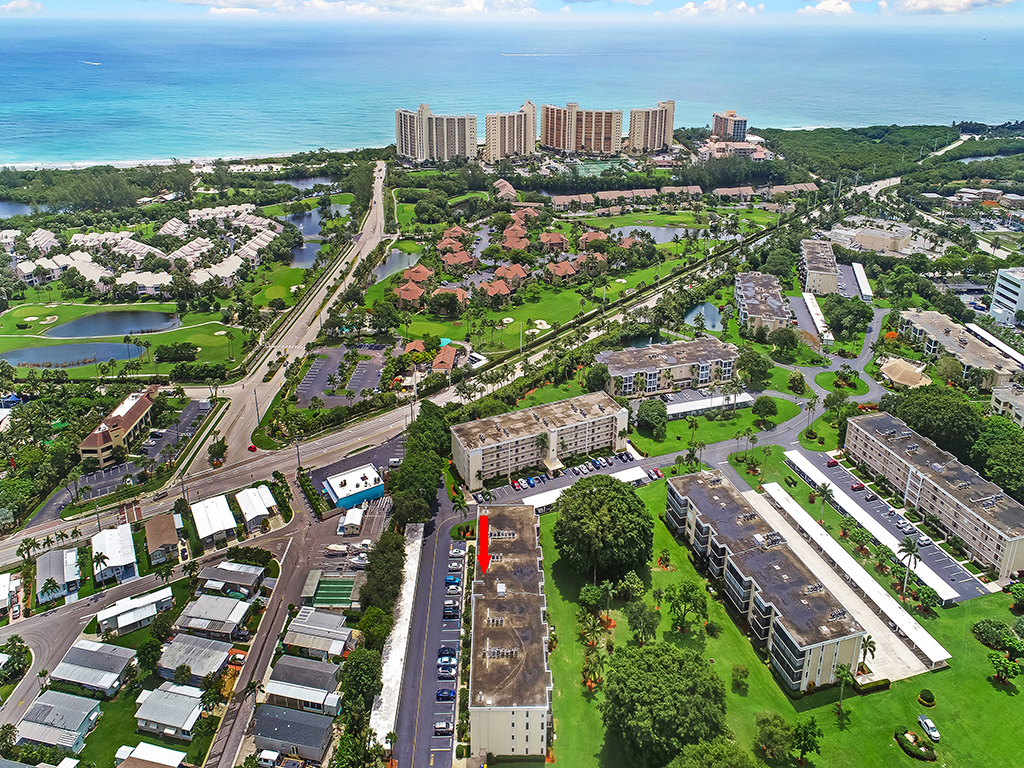 Ocean Parks Real Estate and Ocean Parks Condos For Sale