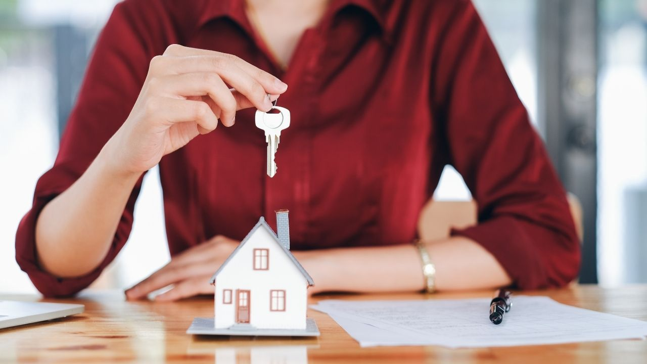 Buying a Home: Things To Know To Get Your Offer Accepted