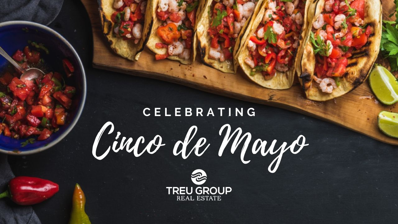 Celebrating Cinco de Mayo in Palm Beach County Despite COVID-19