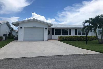 1809 SW 17th St Boynton Beach FL 33426