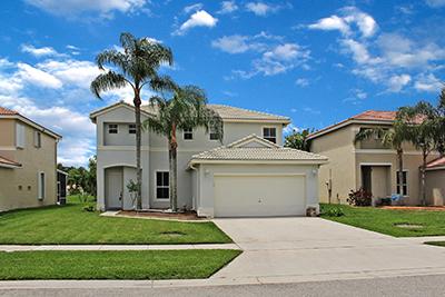 6608 Windmill Way, Greenacres, FL 33413