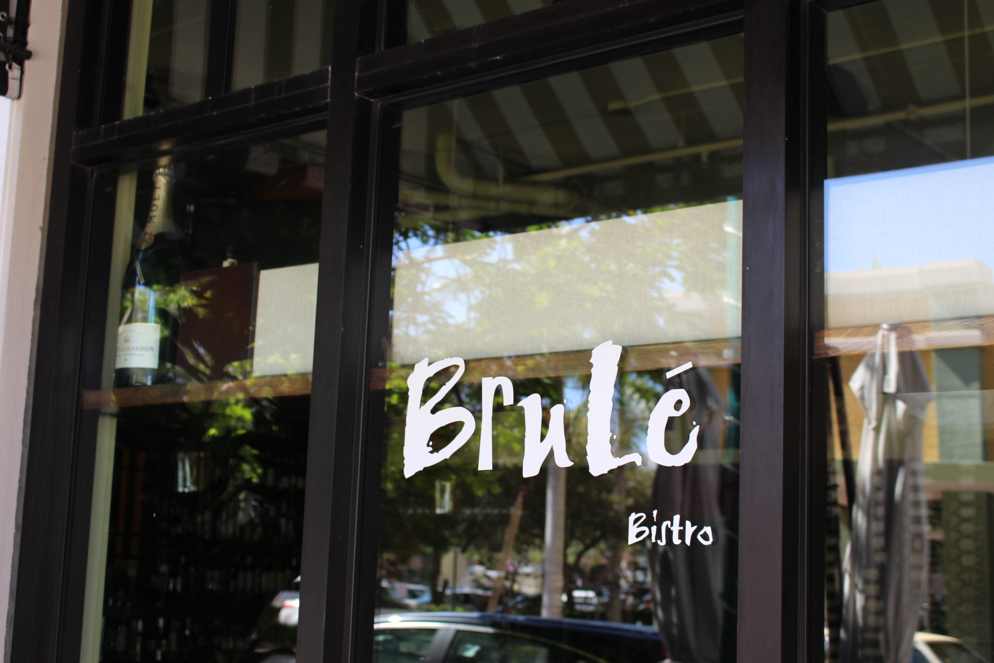 Brule, Delray Beach, FL