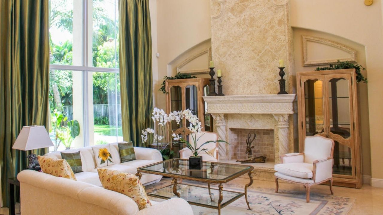 Home Design Trends 2021: New and Eclectic