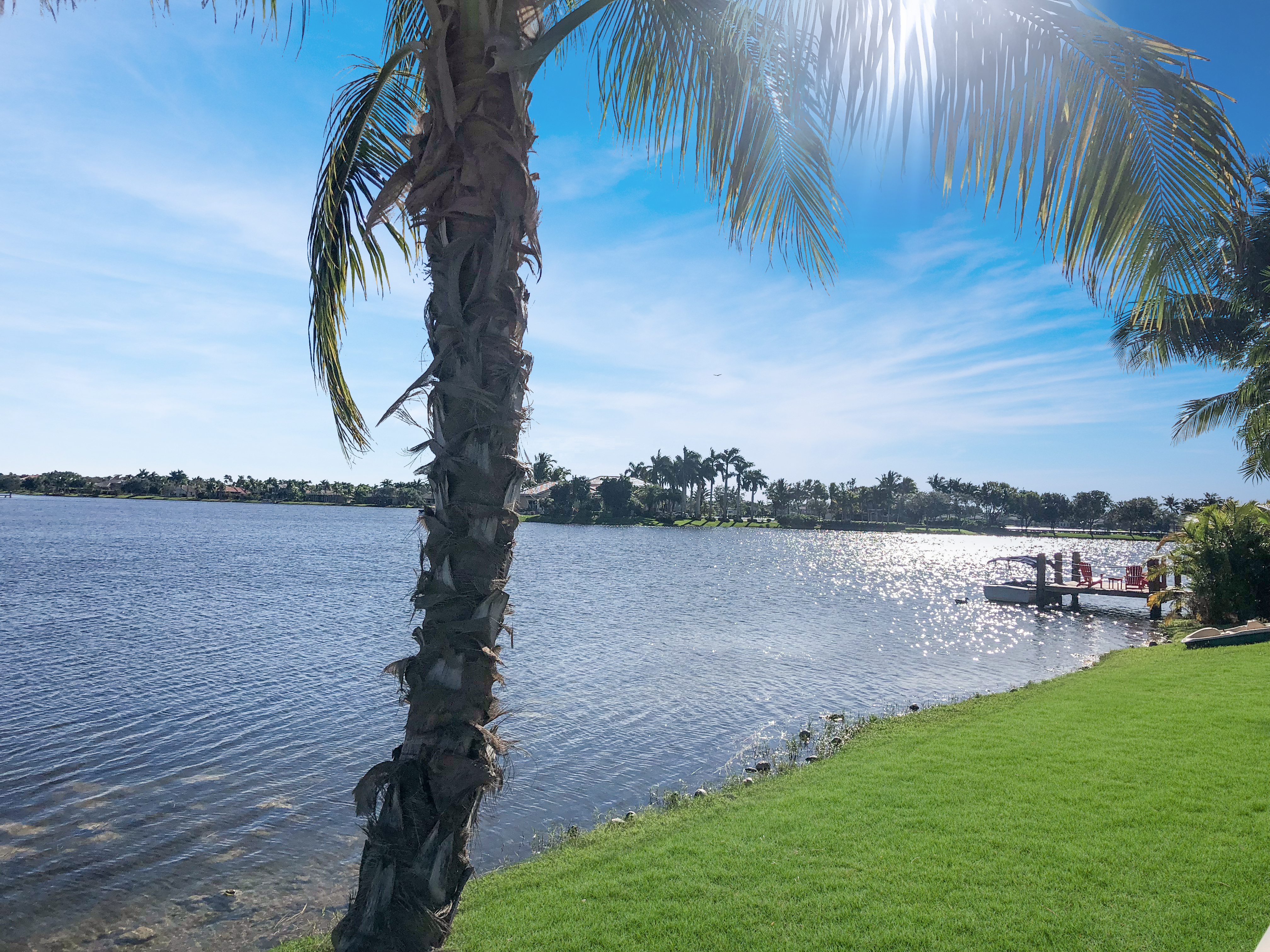 815 NW 123rd Dr., Coral Springs, FL 33071
