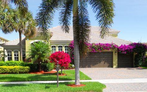 14064 Monterey Estates Dr, Delray Beach FL 33446