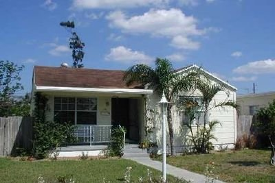 1116 N J, Lake Worth, FL 33460