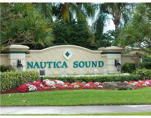 7055 Chesapeake Circle, Boynton Beach, FL 33436
