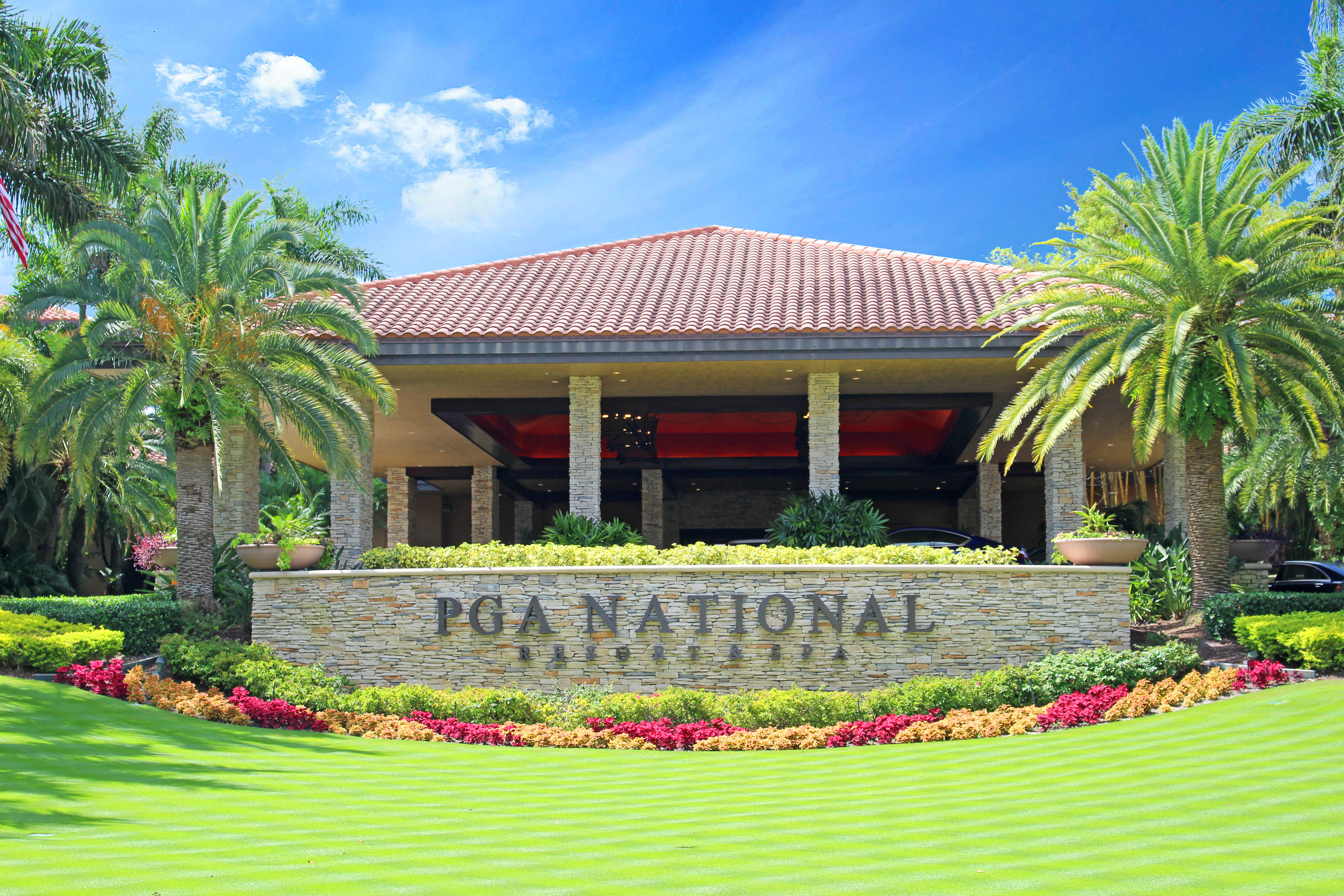 14 Wycliff Road, Palm Beach Gardens Was Sold By Top Agents in PGA National
