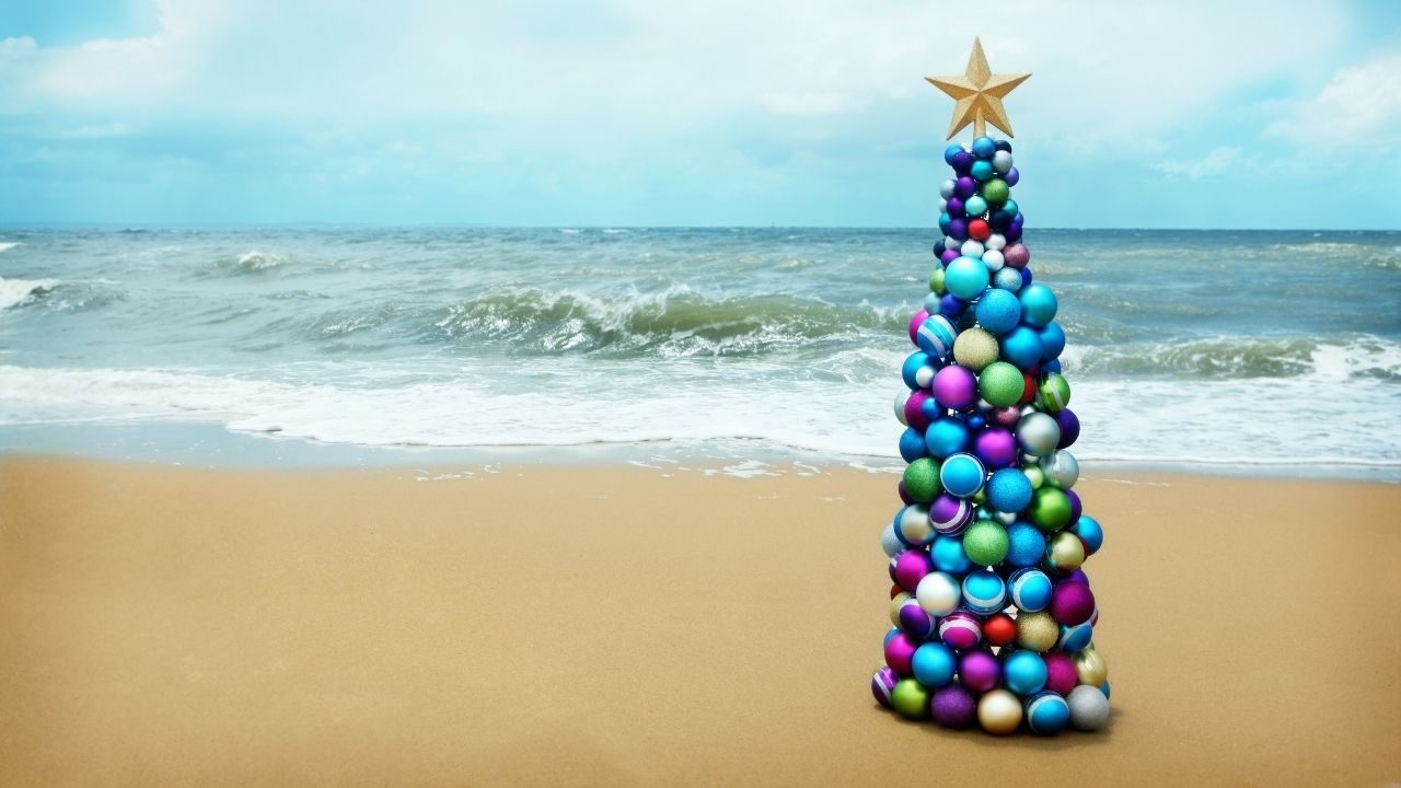 Christmas 2020 and Hanukkah 2020: Fun Holiday Ideas To Do in Palm Beach County
