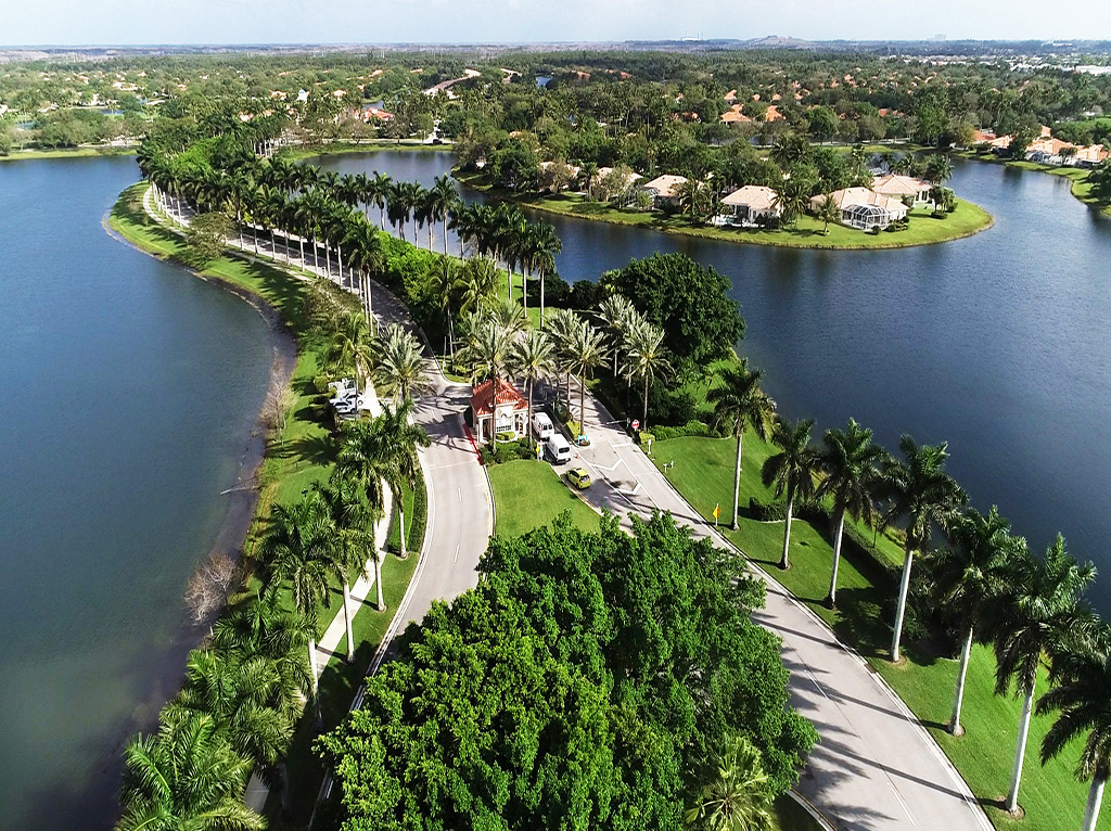 RiverWalk Real Estate and Homes for Sale in RiverWalk