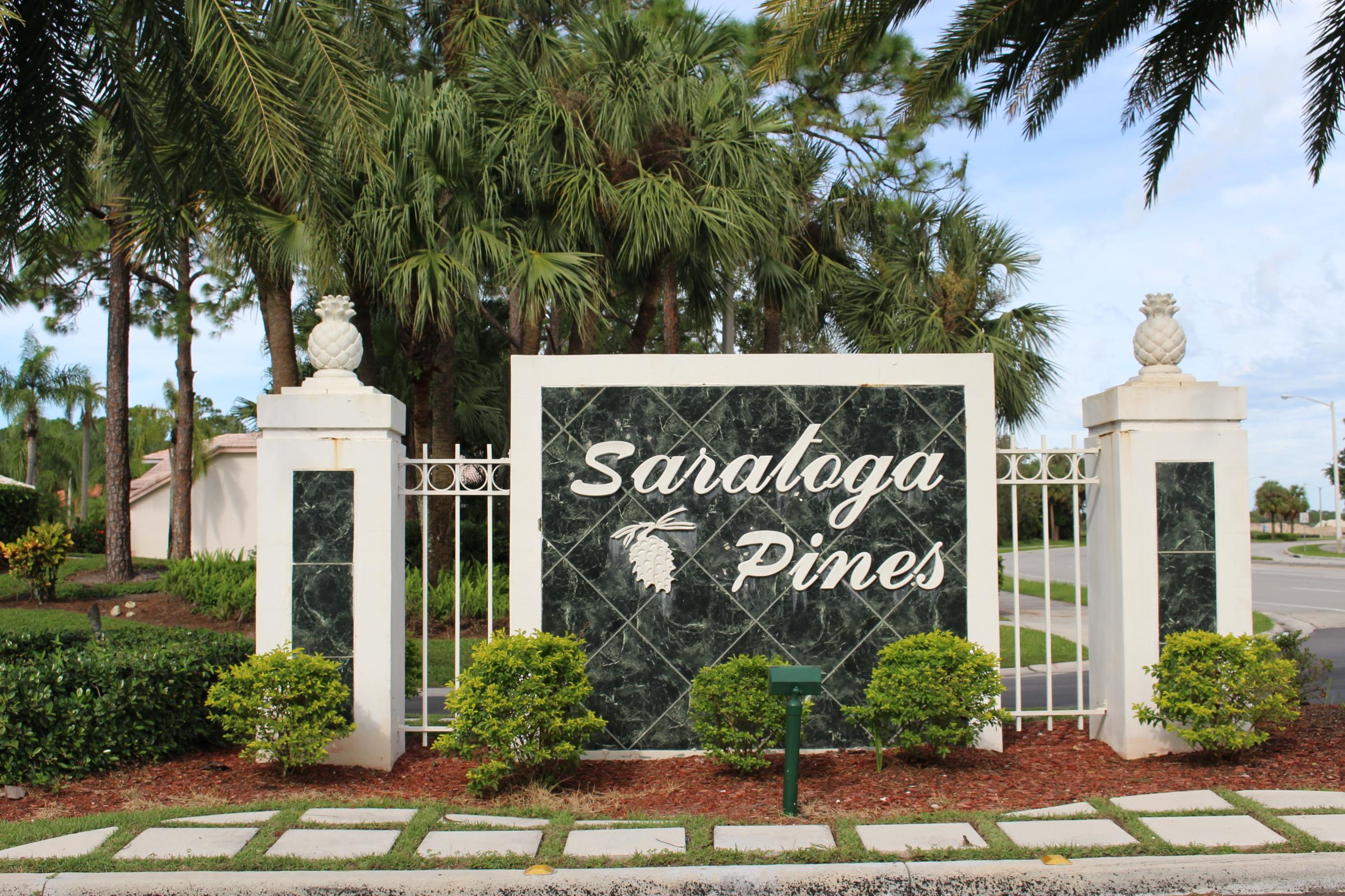 108 Suffolk Dr, Royal Palm Beach, FL 33411