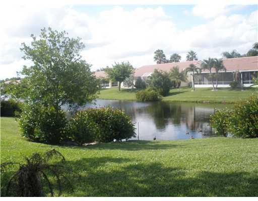 20 Sausalito Drive, Boynton Beach, FL 33436
