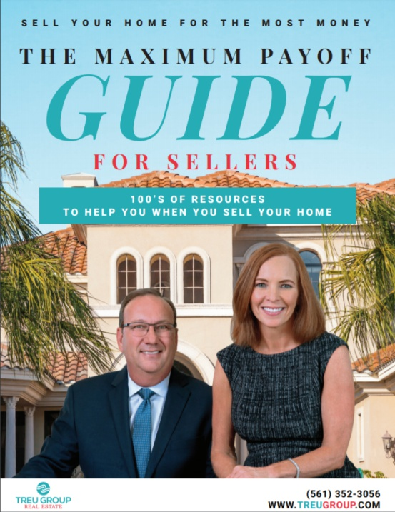 The Maximum Payoff Guide for Sellers