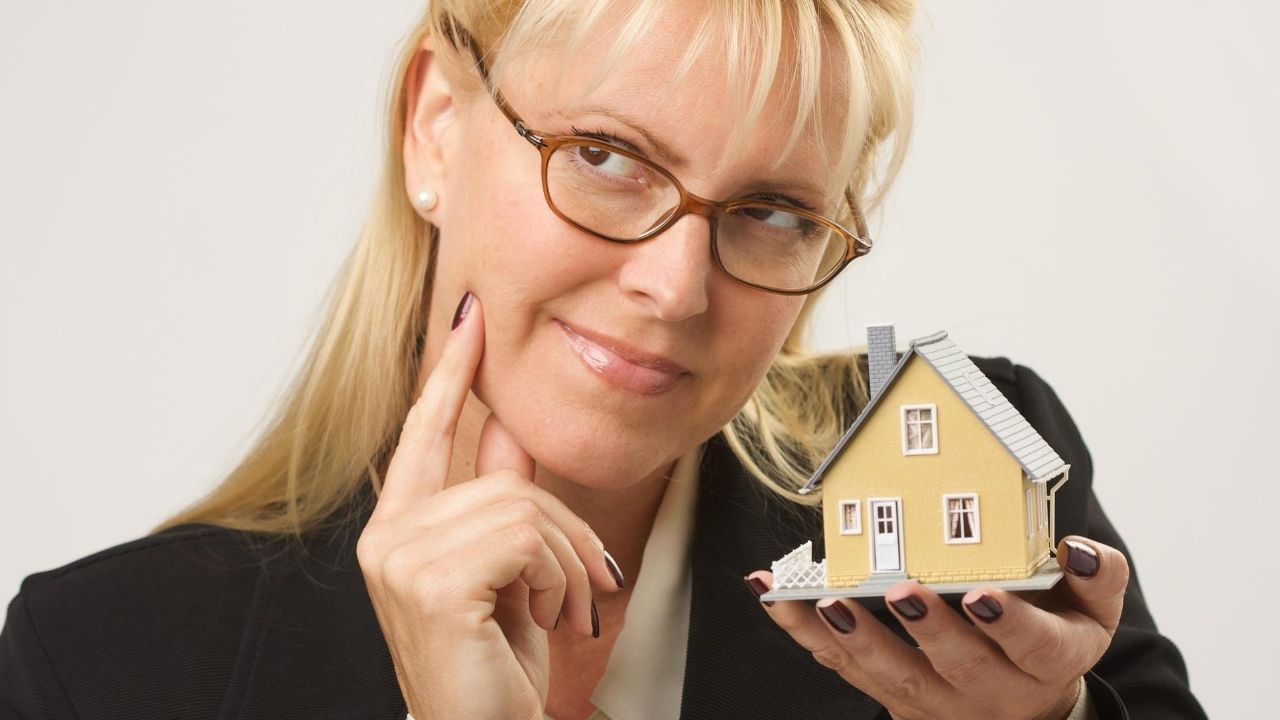 Planning To Sell? Consider Upgrading Before You List Your Home!