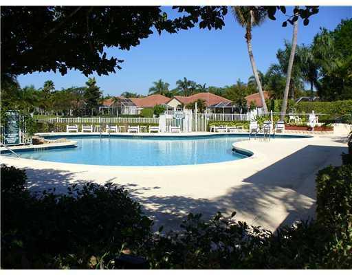 4117 Dakota Place, Palm Beach Gardens, FL 33418