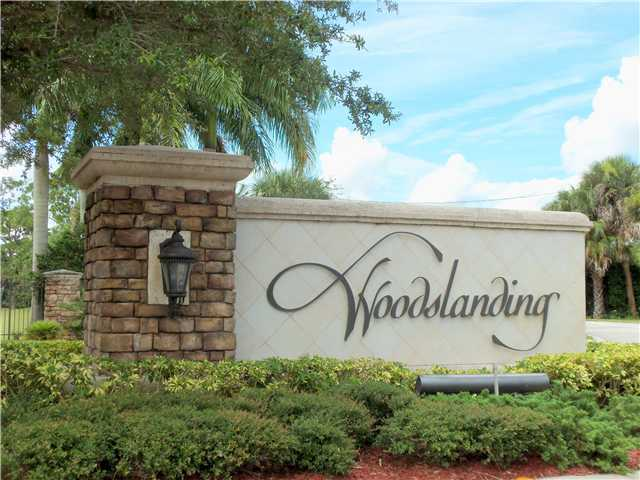 8140 Woodslanding Trail, West Palm Beach, FL 33411