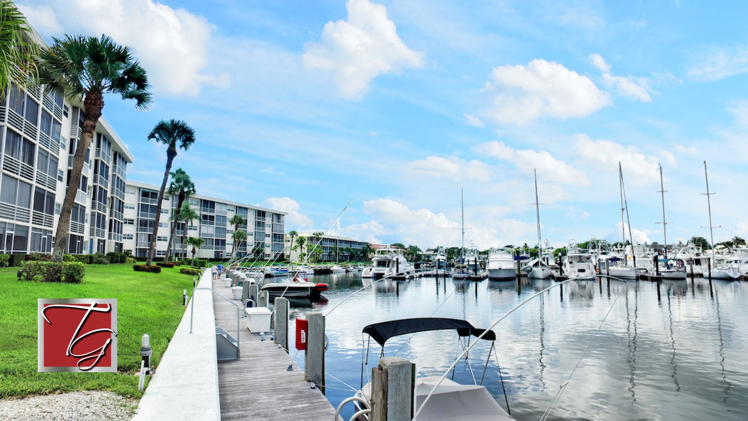 21 Yacht Club Dr #505, North Palm Beach, FL 33408