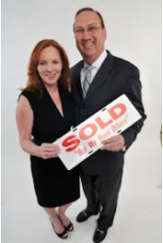 Palm-Beach-County-real-estate-agents