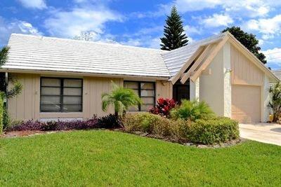 5186 SE Miles Grant Terrace, Stuart, FL 34997