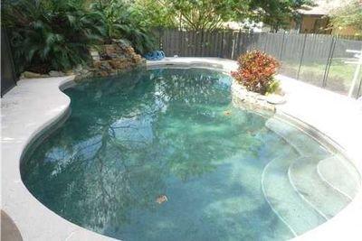 1524 SW Thelma Street, Palm City, FL 34990