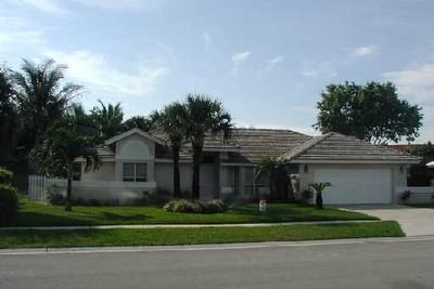 6628 Lake Loran Way, Lake Worth, 33467