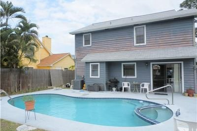 5961 Pine Drive, Stuart, FL 34997