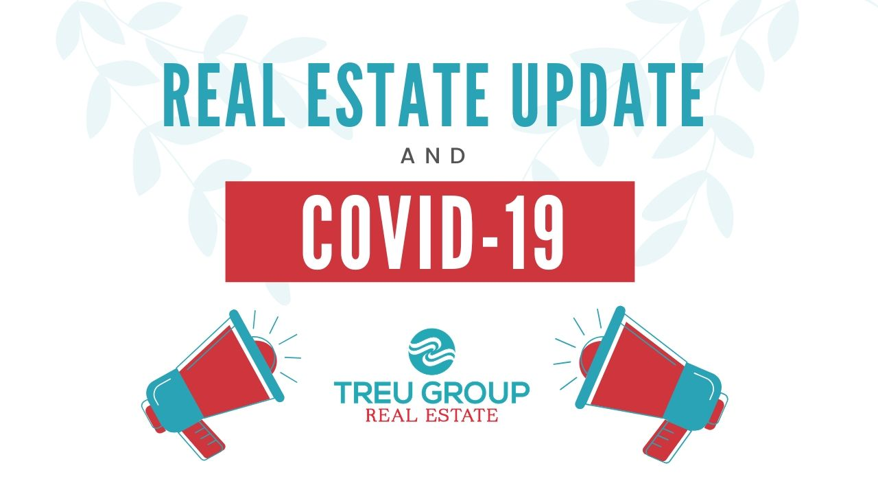 Palm Beach County Real Estate During COVID-19